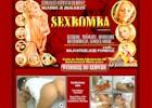 Sexbomba