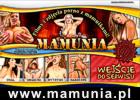 Mamunia